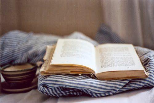 leggere- libro- bambini- leggendari- recensione volume tre