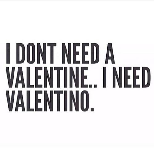 san valentino - mise en place tavola