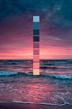 scelta-colore- casa- pareti- sigma