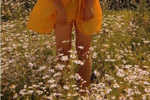 abiti vestiti lunghi fiori primavera goccia fashion