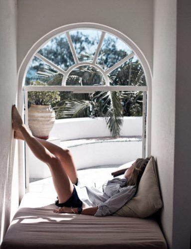 cuscini casa decorare estate