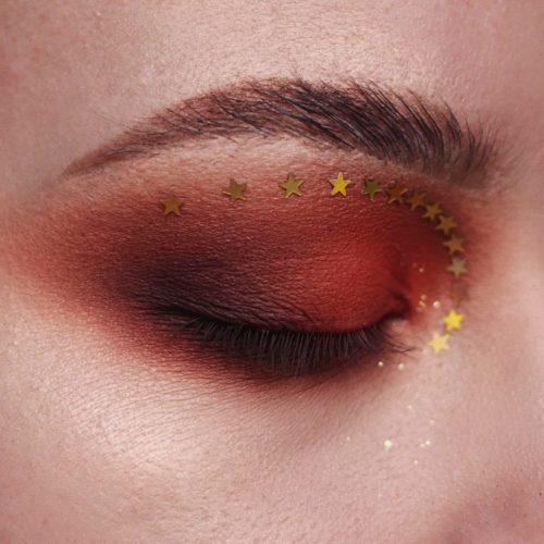 cosa fare beauty routine occhi mascherina
