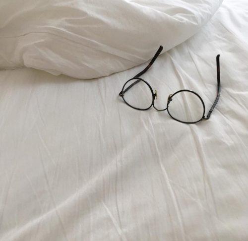 occhiali vista fielmann democratici buone maniere non si dice piacere galateo