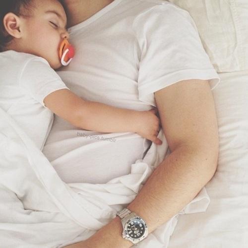 sleep-coatch-cos è- bambini non dormono cosa fare