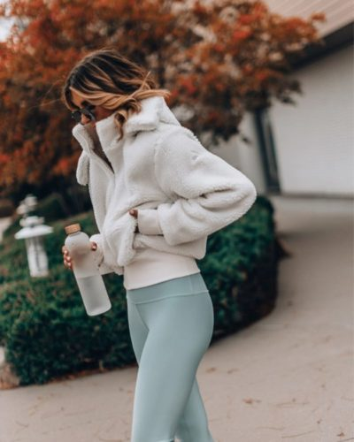 atheleisure-trend-tuta- felpe-scarpe ginnastica