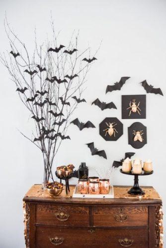 decorazioni-halloween- casa- facili- poco - prezzo- non- si - dice - piacere