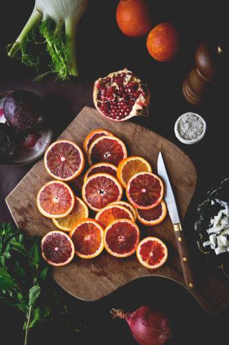 dieta contapassi camminare dietologo