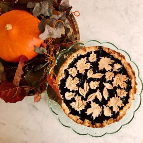lista cose fare autunno non si dice piacere ottobre