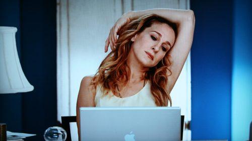 smart working - video call- galateo- buone maniere - teams - chat - non- si dice piacere