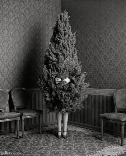 albero di natale finto come comprarlo online bello