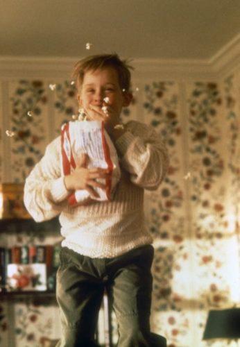 come creare atmosfera natalizia casa