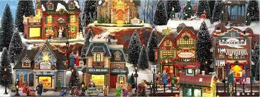 decorazioni- casa - negozi- online- dove trovare decorazione natale