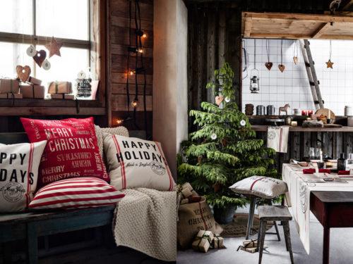decorazioni- casa - negozi- online- dove trovare decorazione natale hm
