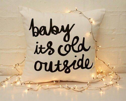 decorazioni invernali - no natale-gennaio- natalizi