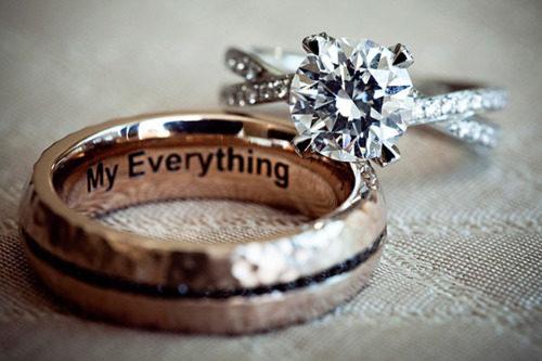 sognare - progettare -location - perfetta -matrimonio