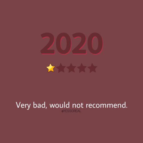 auguri desideri 2021 non vorrei ma se poi