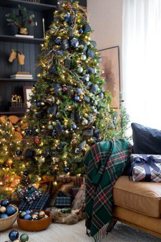 primo dicembre- cose fare natale-atmosfera