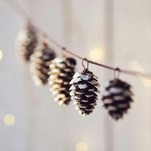 gennaio- cosa - fare- addio- decorazioni - tristezza