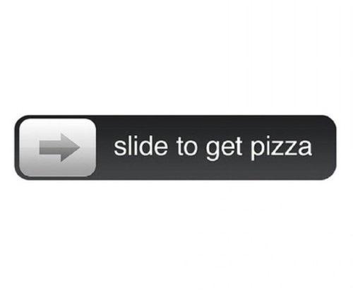 san valentino covid idee magia pizza