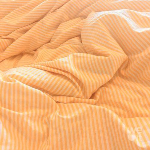 lenzuola-scelta-tessuti-nomi- scegliere- shopping 4