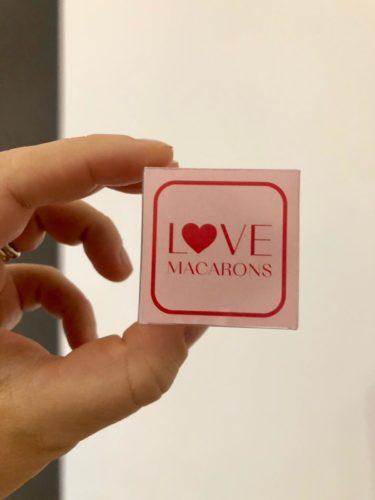 potere ti voglio bene amore amo i love you coccinelle share love