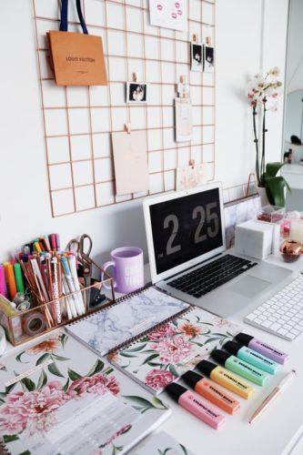 casa ufficio smartworking come arredare su cosa puntare
