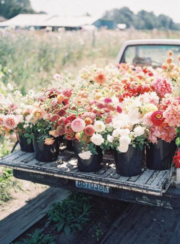 spring cambio stagione beauty ruotine primavera cambio crema