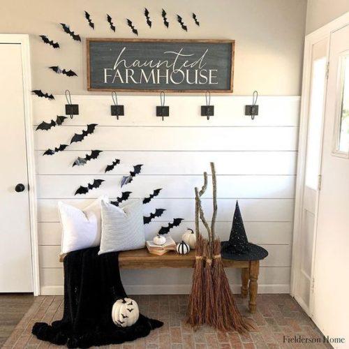 halloween cosa fare in autunno lista non si dice piacere