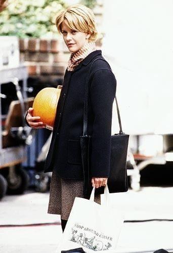 film autunno serata cinema mood atmosfera pre halloween- pioggia -