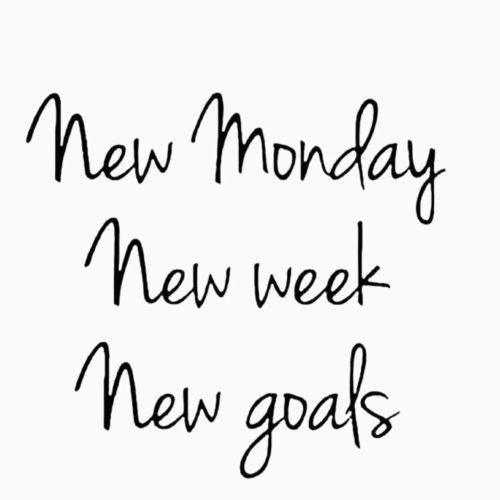 lunedì-passo-iniziare-settimana-piede-giusto-non-si-dice-piacere